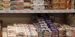 Wielka promocja na masło! W tym sklepie najtaniej. Ustawią się kolejki