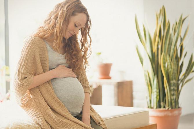 Saveti za trudnice i porodilje koje imaju problema sa venama