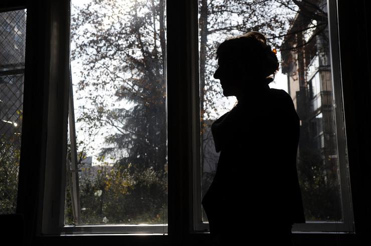 zrtva porodicnog nasilja_241116_RAS foto Milan Ilic01