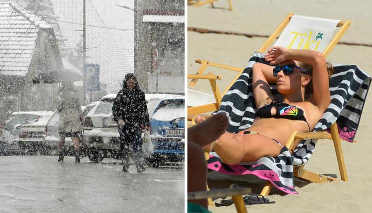 vrucina sneg pokrivalica02 foto n mihajlovic z dulanovic