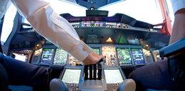 Piloci nie chcą zmian po katastrofie Germanwings
