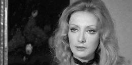 Nie żyje włoska seksbomba Marina Malfatti
