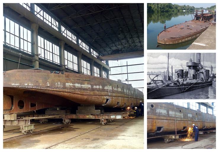 brod bodrog sava kombo