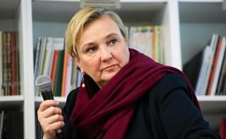Thun: Czarnecki zmarnował funkcję wiceprzewodniczącego