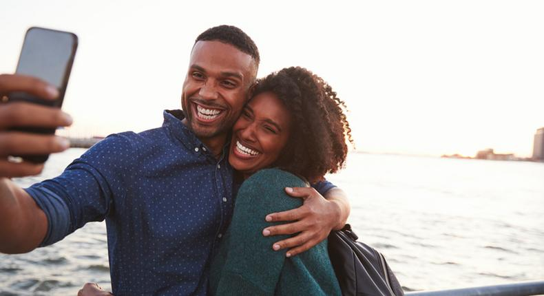 6 relationship zones worse than the friend zone.