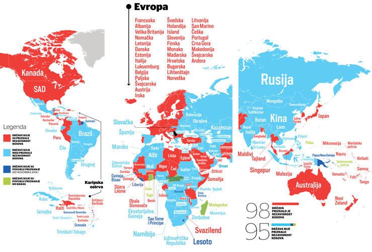 mapa-ALL-priznanje-kosova-online-2019