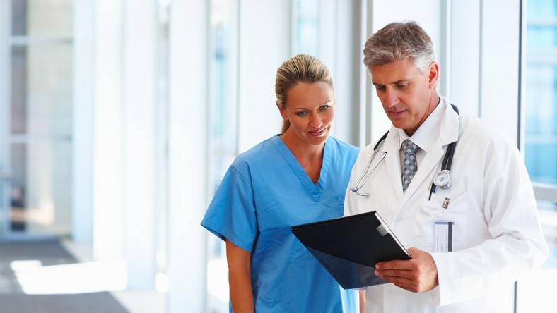 PiS gotowe prywatyzować podstawową opiekę zdrowotną