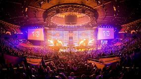 Impreza dla każdego, czyli jak IEM jednoczy fanów e-sportu, technologii oraz gamingu już piąty rok w Polsce