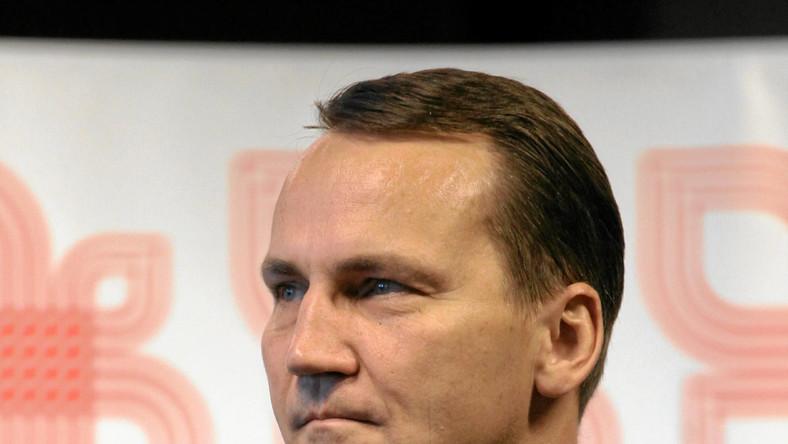 Minister spraw zagranicznych Radosław Sikorski zapewnia: Polska nadrobi zaległości w przyjmowaniu unijnego prawa.