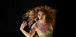 Jennifer Lopez: Jestem paranoiczką