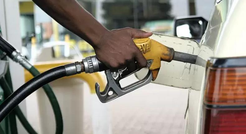 Inaccurate pump metering: FG seals 8 fuel stations in Enugu [Iol]