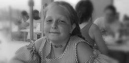 Koszmar w hotelu. 12-latka umierała, personel nic nie zrobił?