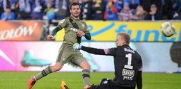 Nikolić vs Urban. Wojna na słowa przed meczem Legia – Lech