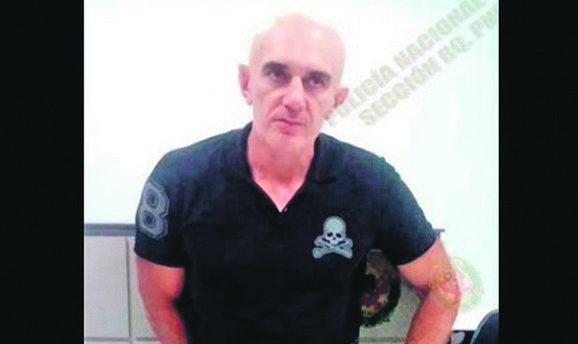 Zoran Jakšić