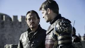 """Nikolaj Coster-Waldau: obsada nie dostaje scenariuszy nowych odcinków """"Gry o tron"""""""