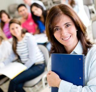 Nowe kryteria oceny nauczyciela: Trudno wyróżnić wyróżniającego