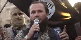 Przywódca ISIS jest w Europie i organizuje zamachy
