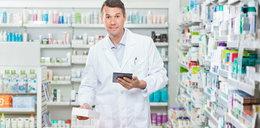 Lek dla dzieci wycofany ze sprzedaży!