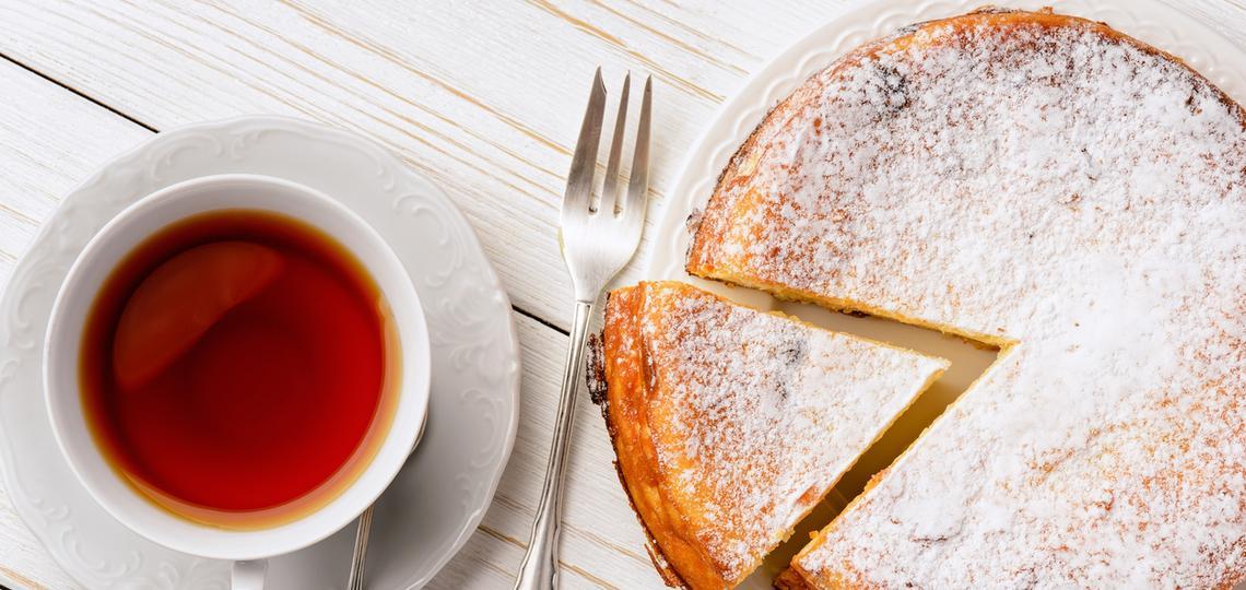 Gotowanie Przepisy Kulinarne Obiady Ciasta I Salatki
