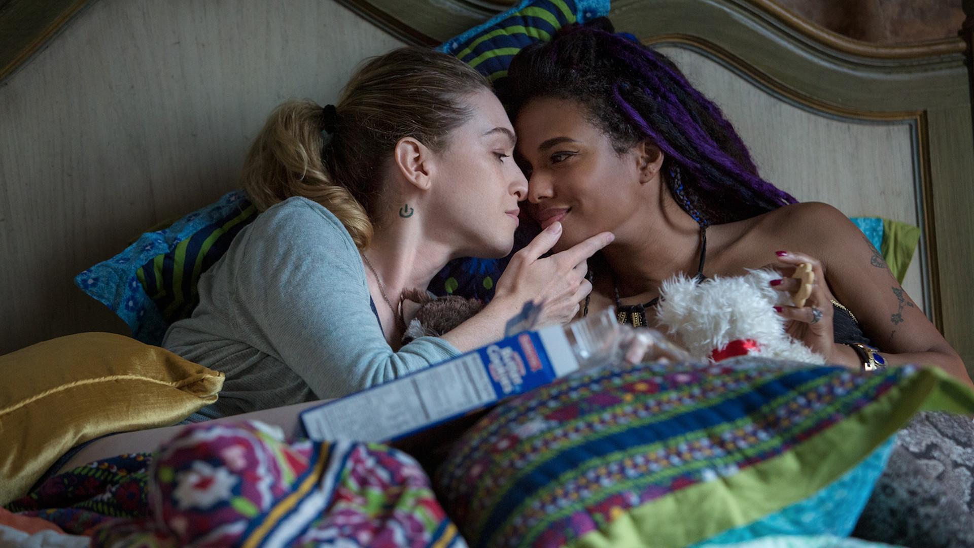 talianske Gay Sex filmy