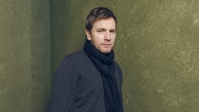 """Ewan McGregor z podwójną rolą w """"Fargo 3"""""""