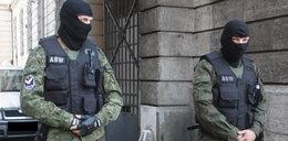 Planował zamach w Polsce? ABW w akcji