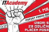 BLIC_naslovna IT akademija