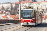 ceska prag tramvaj foto shutterstock_133760639