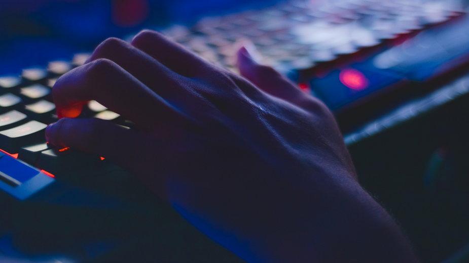 Jak pandemia wpłynęła na rozwój technologii i cyfryzację?