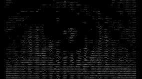 "PRO8L3M powraca z EP-ką ""Hack3d By GH05T 2.0 EP"""