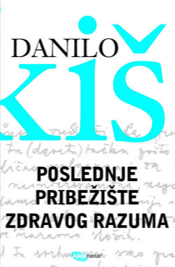 290490_danilo-kis-izabrani-eseji