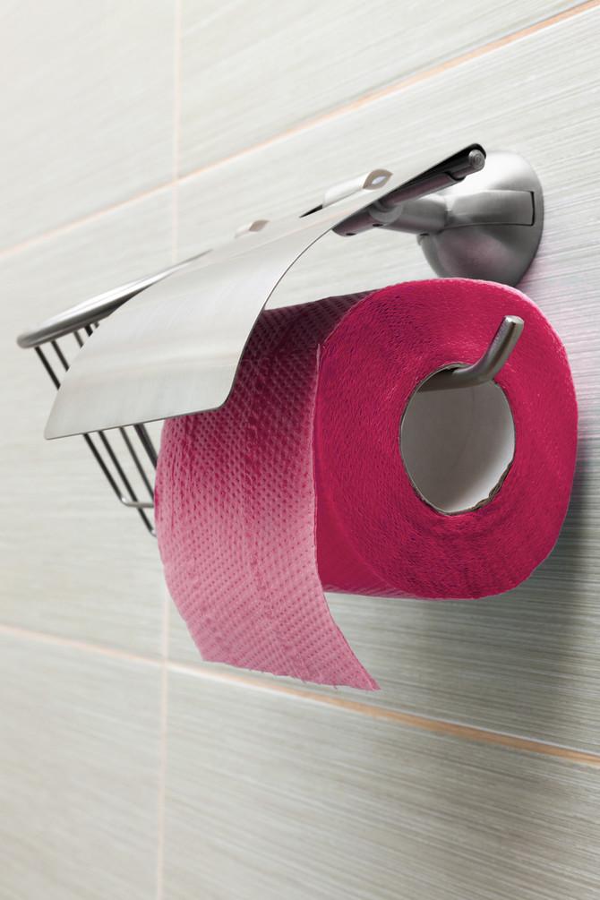 50268_toalet-papir-shutterstock-128659325