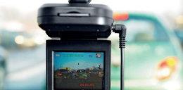 Jazda pod okiem kamery, czyli zalety wideorejestracji