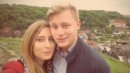 Marta Piasecka urodzi już niebawem. Prezenterka TVP zdradziła nam szczegóły! Jakie imię wybrała dla dziecka?