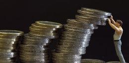 Lista cwaniaków z kontami w rajach podatkowych