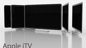 Apple testuje 65-calowe panele OLED?