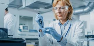 Jaka jest rola firm farmaceutycznych w budowaniu gospodarki krajowej?
