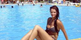 Oto kandydatka na Miss Lata Faktu 2015