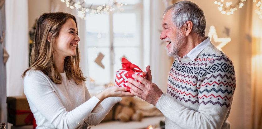 Nie wiesz co kupić wnukowi pod choinkę? Oto pięć propozycji!