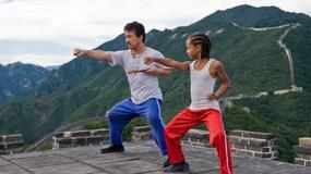 """""""Karate Kid"""" doczeka się kontynuacji"""