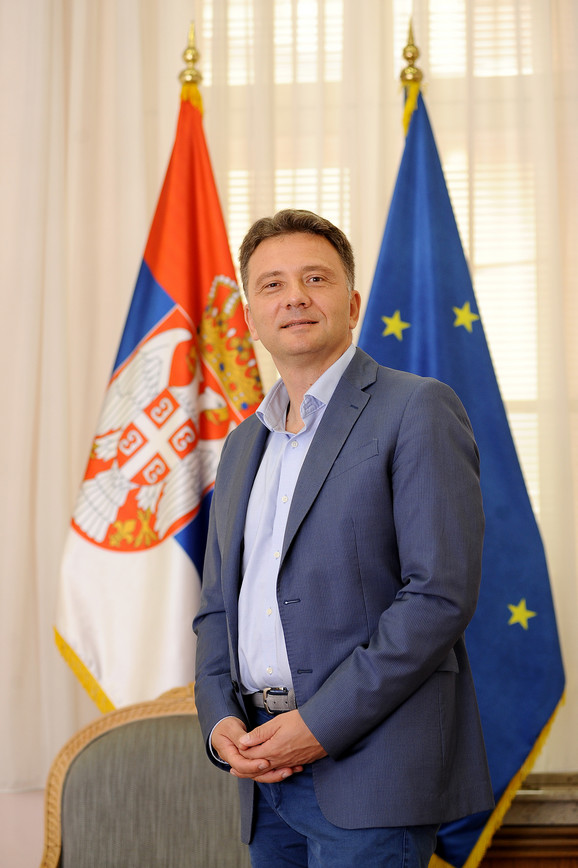 Mihailo Jovanović