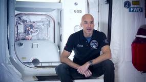 Mass Effect: Andromeda - europejski astronauta o podboju kosmosu