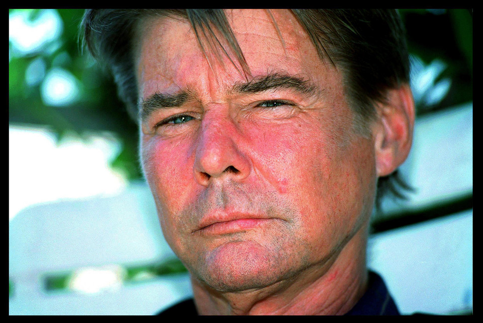 Jan-Michael Vincent (1999)