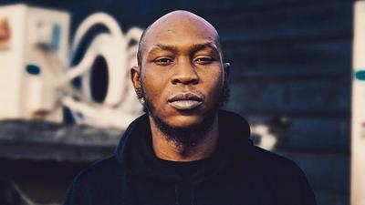Seun Kuti reacts to alleged plans by government to shut down Afrika Shrine over his proposed #EndSars meeting