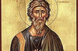 Danas je Sveti Andrej Prvozvani, a veruje se da žene OVE stvari ne bi trebalo da uzmu u ruke