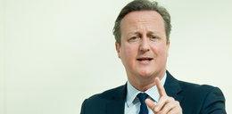 Europie grozi III wojna światowa? Szokujące słowa premiera
