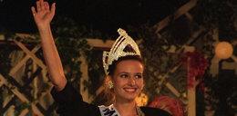 Zabójca byłej Miss Polski znów zaatakował! Wbił nóż w klatkę piersiową złodzieja