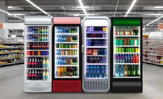'Cukier NIE krzepi!'. Eksperci o pomyśle podatku od napojów słodzonych i 'małpek'