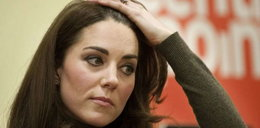 Jak księżna Kate spędzi 30. urodziny?
