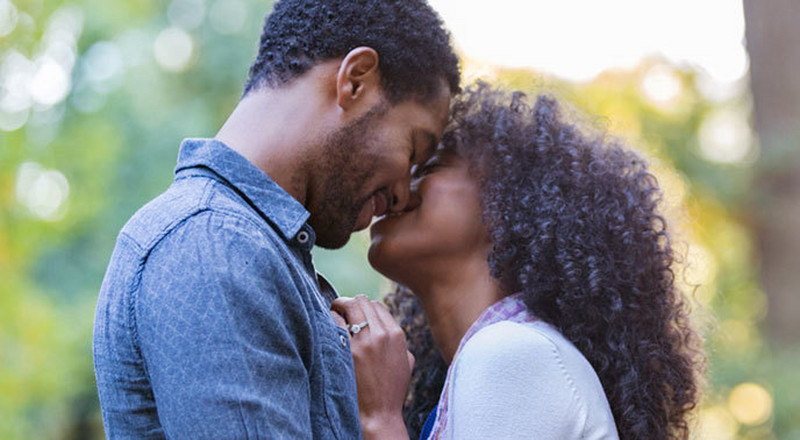 Core life values that partners need to agree on if they're to flourish in love